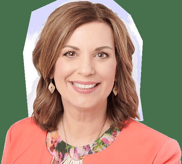 Kristi Hubbard