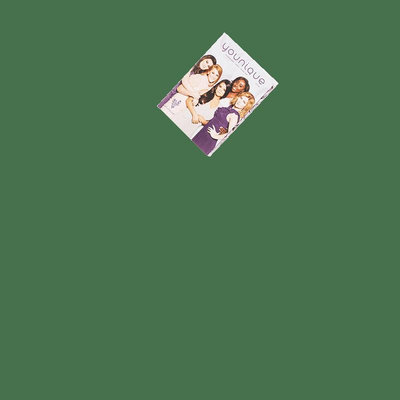 Younique Presenter Kit on younique presenter for 2 yrs, younique presenter brenda tennal, younique presenter rank, younique presenter logo, younique presenter media, younique presenter levels, younique presenter welcome, younique presenter poster, younique presenter information, younique presenter challenge, younique presenter set, younique presenter kit, younique presenter chart, younique presenter plan,
