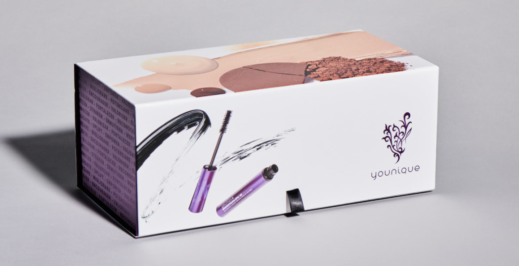 Kit Consulente Younique